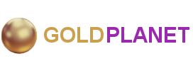GoldPlanet